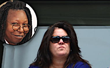 rosie-odonnell-michelle-rounds-marriage-issues-pp.jpg