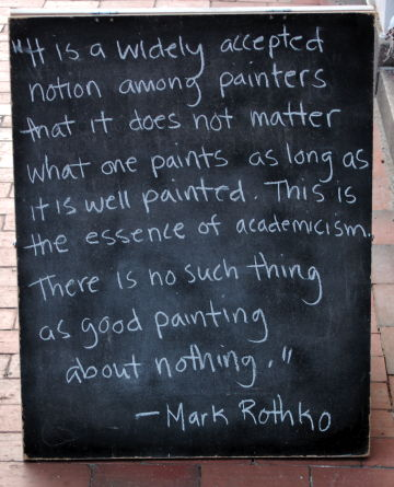 rothkosaying.jpg