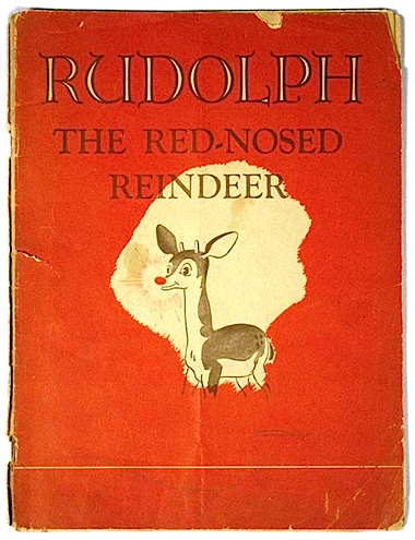 rudolph-the-red-nosed-reindeer-book.jpg