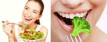 salad-women-montage.jpg