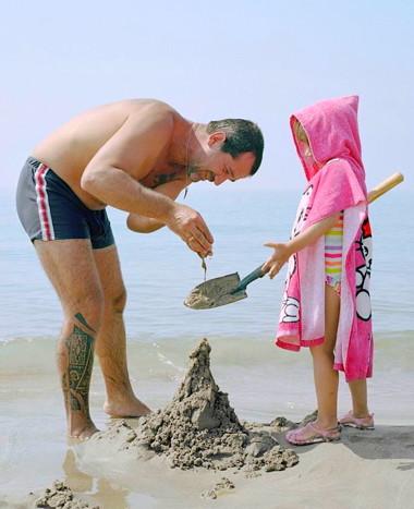 sandbeach.jpg