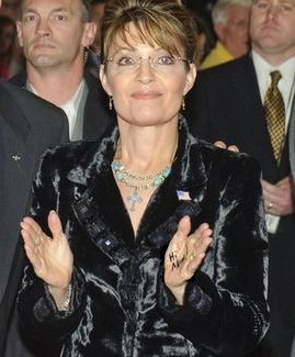 sarah-palin-hi-mom-2.jpg