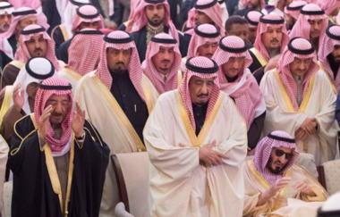saud-1000x562.jpg