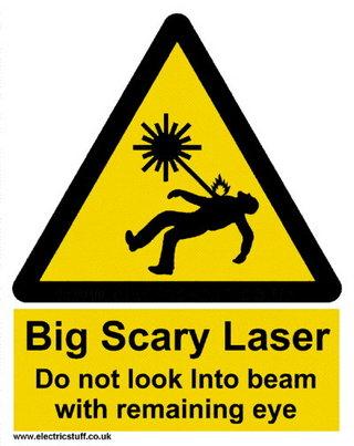scarylaser-thumb-600x755-43313.jpg