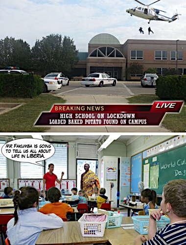 school-rules.jpg