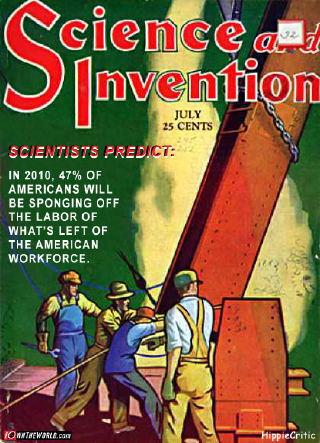 science_invention.jpg