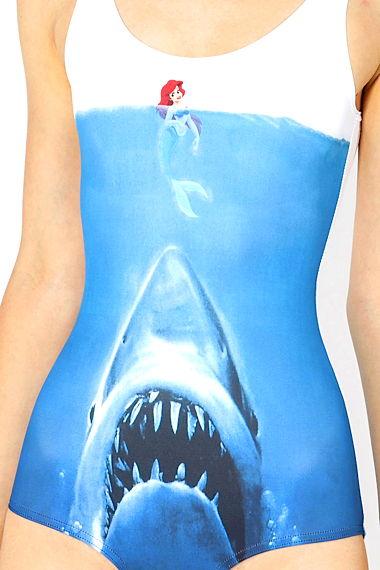 sharkvsmermaidswim_5_1024x1024.jpg