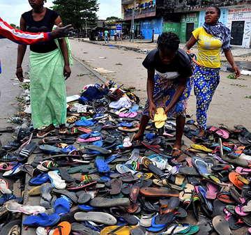 shoesatrally.jpg