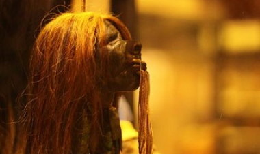 shrunken-head-340x510.jpg