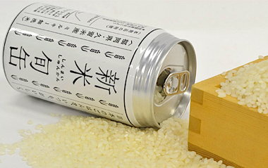 shunmai-shinkan-emergency-rice-can-japan-earthquake-food-1.jpg