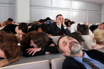 sleeping-audience.jpg