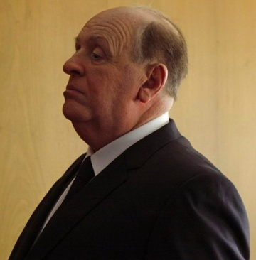 small_Anthony-Hopkins-as-Alfred-Hitchcock.jpg