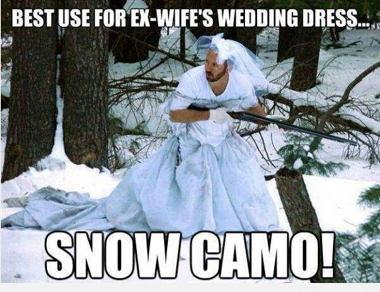 snowcamo.jpg