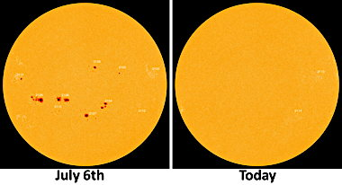 solar-stuff-gif.jpg