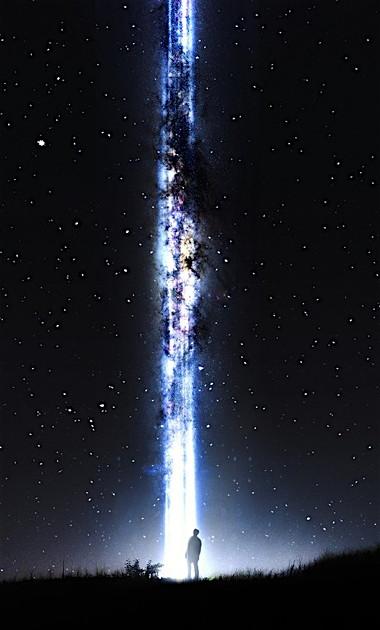 spacebeam.jpg