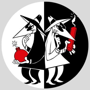 spy_vs_spy_by_ragdollnamedgary.jpg