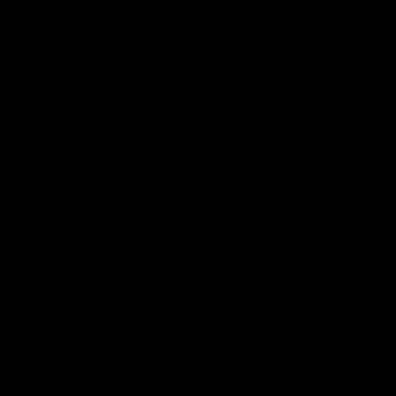 squareblack.jpg