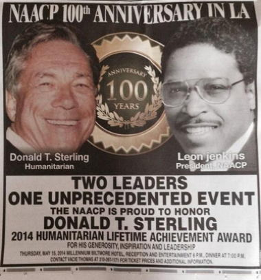 sterlingnaacp.jpg