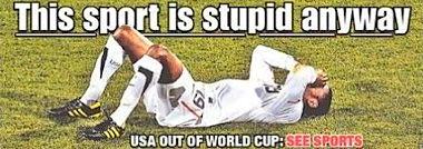 stupid-soccer.jpg