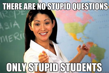stupidSTUDENT.jpg