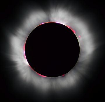 sun-solar-eclipse.jpg