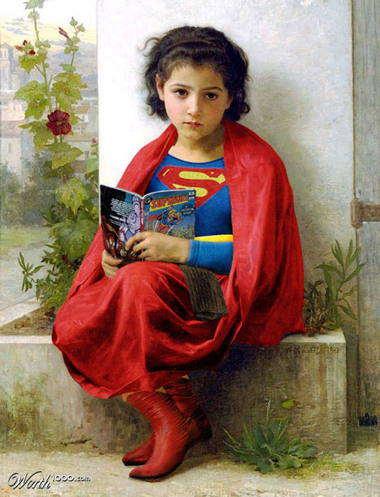 supergirlstheearlyyears.jpg