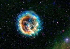 supernovaremnant.jpg