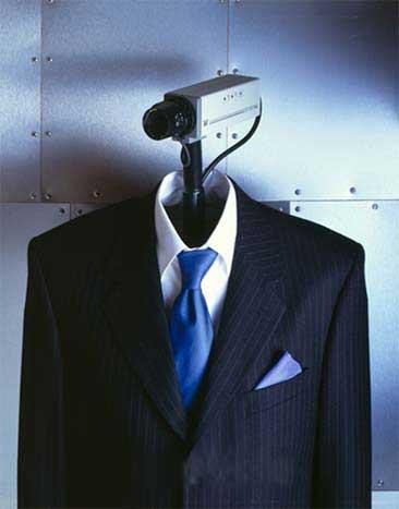 surveillance3.jpg