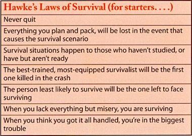 survivalsigns.jpg