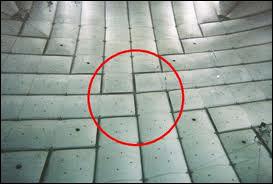 swastikas5.jpg