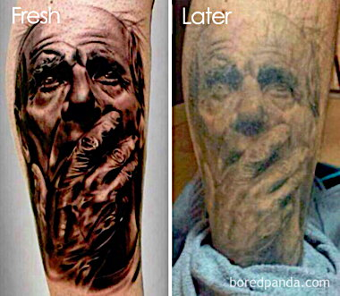 tattoo-aging-before-after-100-590ae37f2ed11__605.jpg