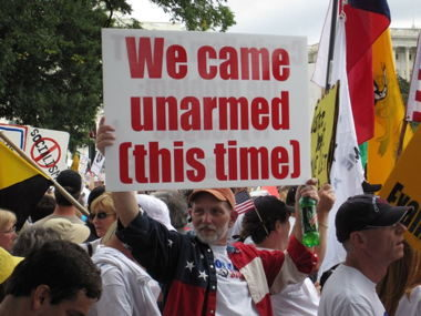 tea-party-sign-armed.jpg