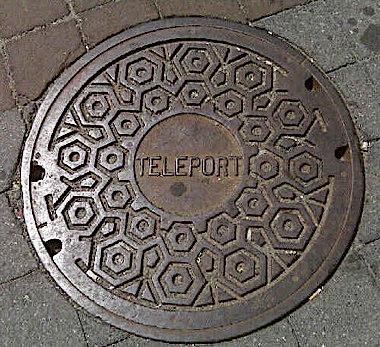 teleport.jpg