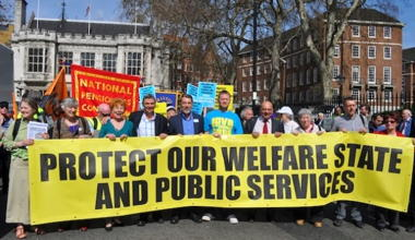 the_welfare_state-649x376.jpg