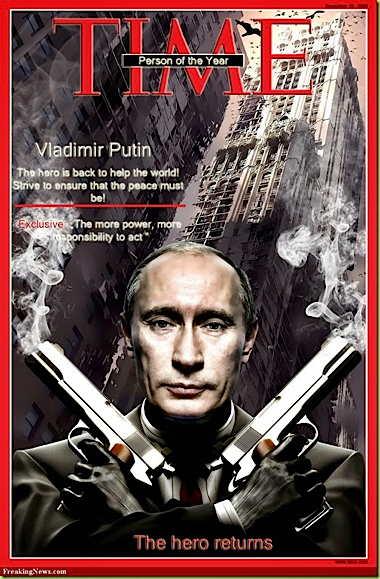 time-magazine-vladimir-putin-65566_thumb_1_.jpg
