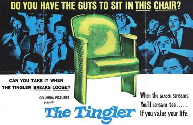 tingler_poster_edited.jpg