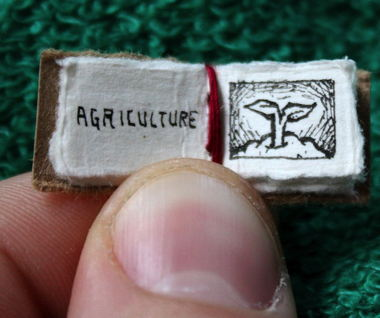 tiny-book-agriculture.jpg