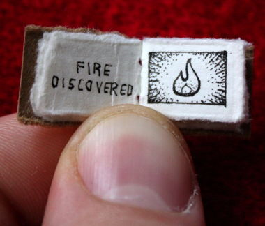 tiny-book-fire-discovered.jpg