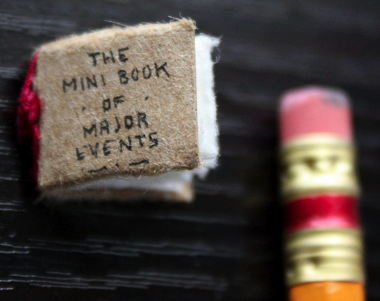 tiny-book-pencil-comparison.jpg