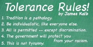 tolerancerules.jpg