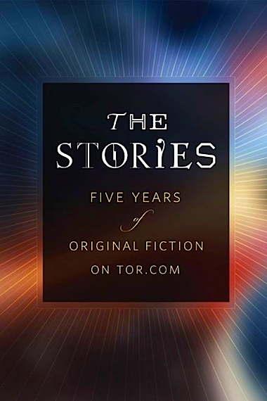 tor-stories.jpg