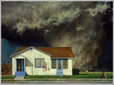tornadohouse.jpg