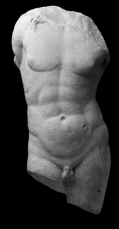torso-of-apollo.jpg