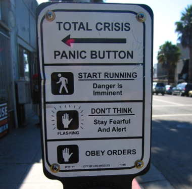 total-crisis-panic-button-crosswalk-button.jpg