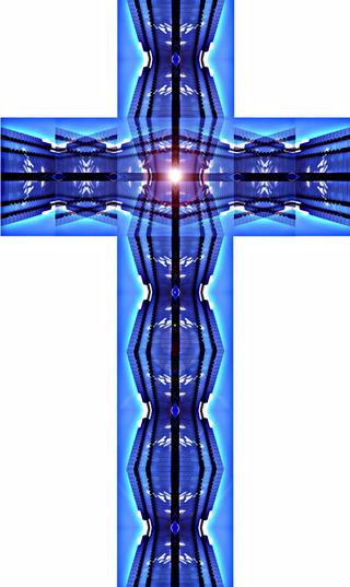 tothedarktowerslight.jpg
