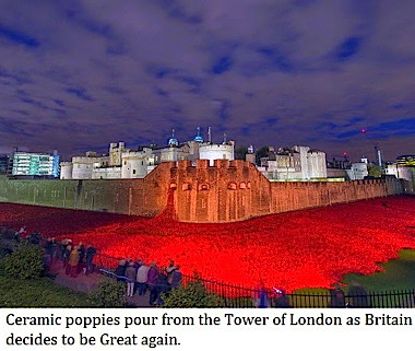 tower_of_london_poppies_mod_45158094.jpg