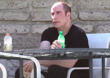 travolta_balding.jpg
