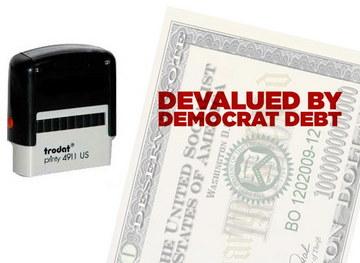 trodat-debt-lg.jpg