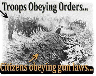troops-obeying-orders.jpg