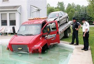 truckinpool.jpg